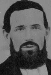 Dickinson, James