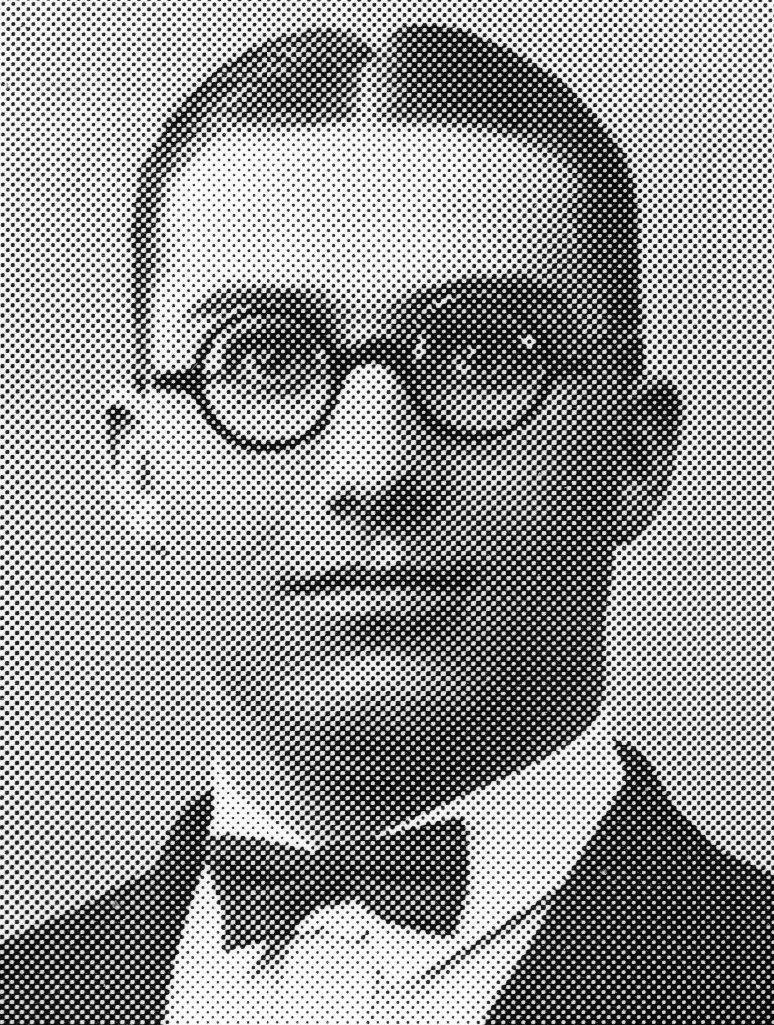Draayer, John J