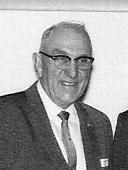 Danielson, Lionel Erick