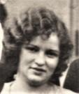 Daynes, Marie Anson