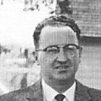 Deamer, Marvin Joseph