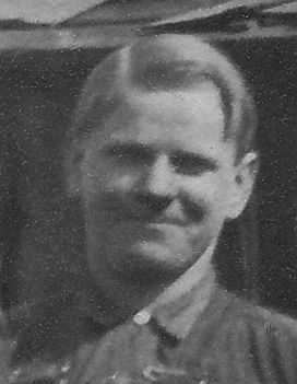 Demke, Otto Carl Gustave
