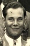 Dehlin, Paul Kenneth