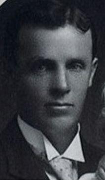 Dowdle, Robert Amos