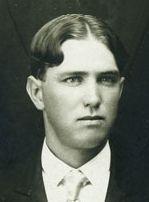 Dickson, Rufus Flint