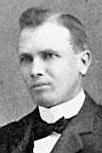 Dalley, Samuel A