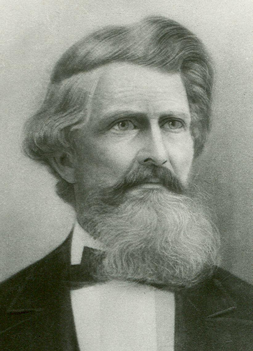 Dunn, Simeon Adams