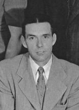 Durrant, Stewart Albert
