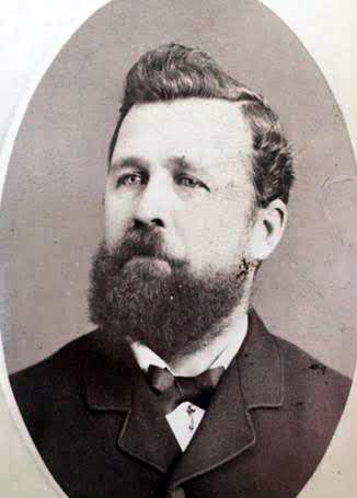 Dobson, Thomas