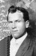 Drury, Thomas Marion