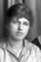 Davis, Viola May