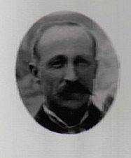 Davis, William Baylis