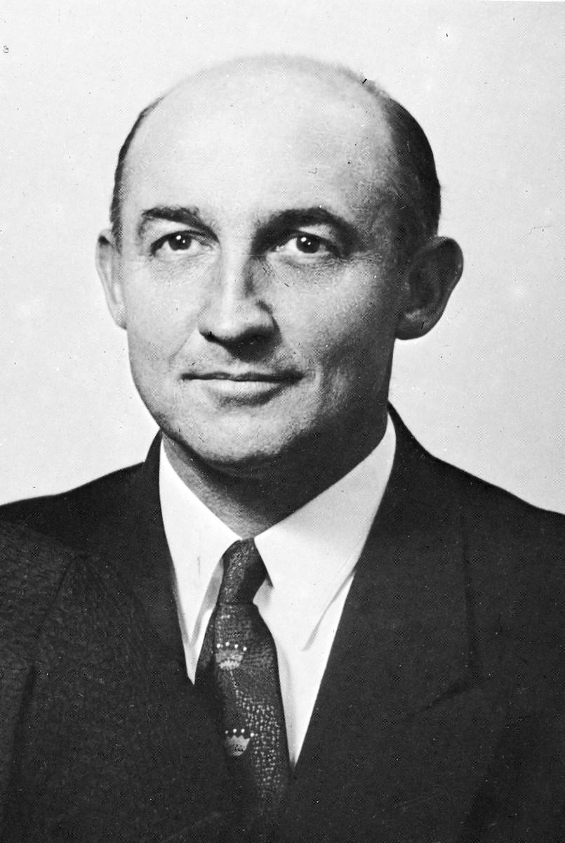 Davis, William L