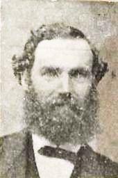 Douglass, William
