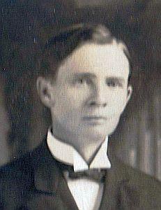 Ellison, James E