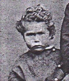Eardley, John Alma