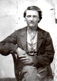 Eastman, Asbury Ellevenseller
