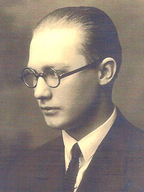 Ellefsen, Elias J