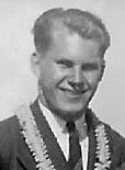 Evertsen, Eugene Vorkink