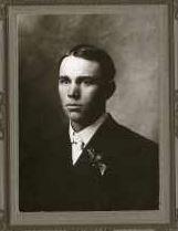 Earl, George Albert