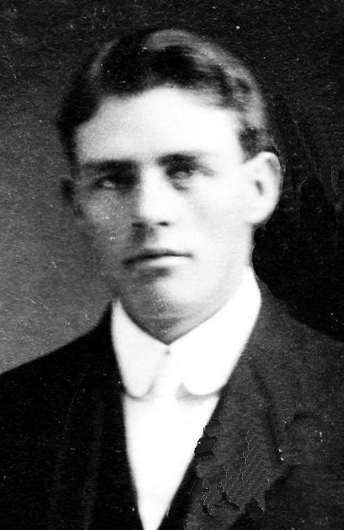 Earley, George William