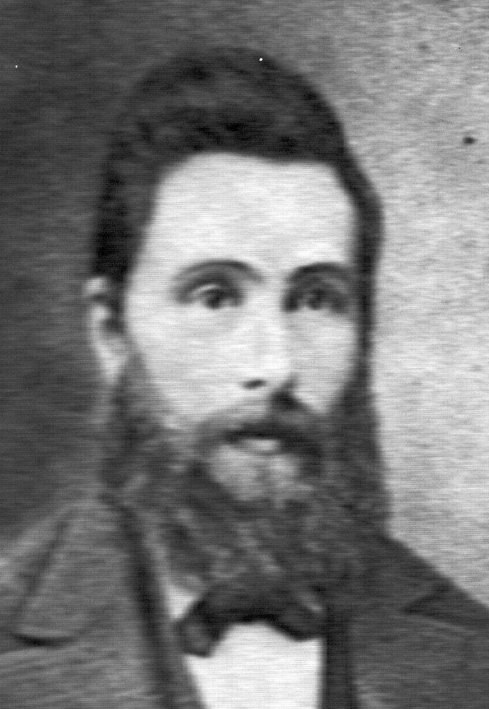 Eyvindson, John