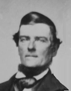 Eldredge, Joseph Underwood