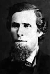 Evans, Thomas D