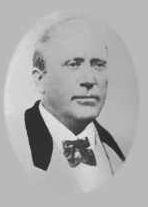 Ellerbeck, Thomas W