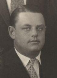 Erickson, Willard A