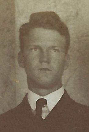 Ellis, Willard Drake