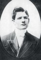 Esplin, William Cox