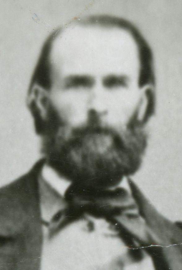 Eddington, William