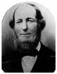 Evans, William M