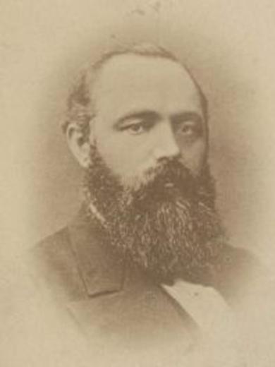 <p> ca. 1885</p>