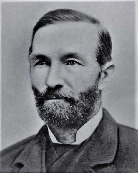 Fischer, Hans Jakob