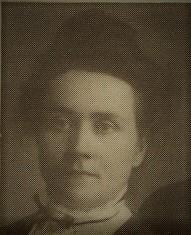 Cowley, Margaret Ann