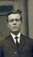 Farr, Willard Ballantyne