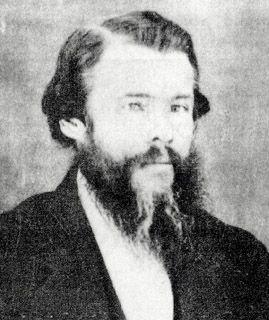 Findlay, Allan McPherson