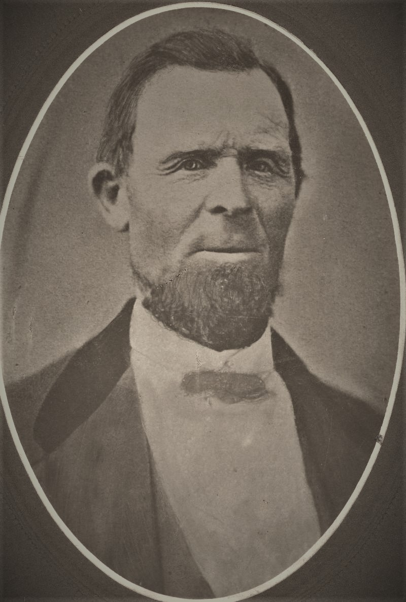 Ferguson, Andrew