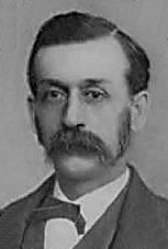 Farnham, Augustus Alwin