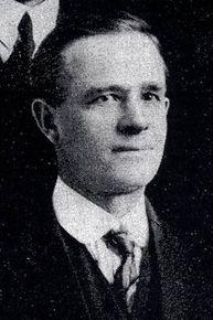 Fifield, Edwin Willard