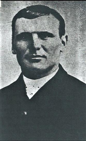 Feller, Emil Edward