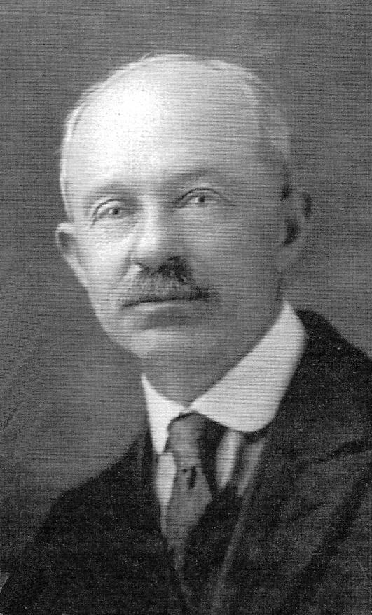 Farr, Enoch, Jr.