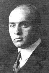 Fuhriman, Festus Marion