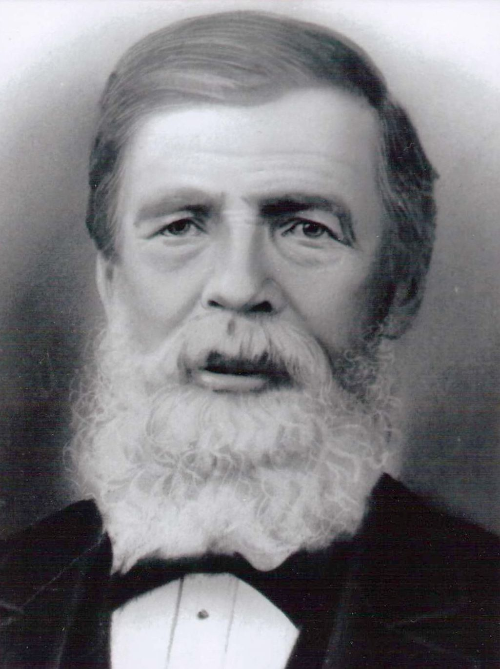 Fuhrmeister, Friedrick William Christoph