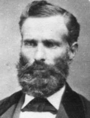 Farrell, George L