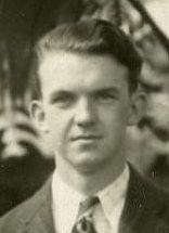 Farr, Harold Parry