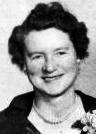 Fielding, Hazel Lavona