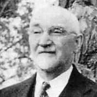 Fredricksen, John